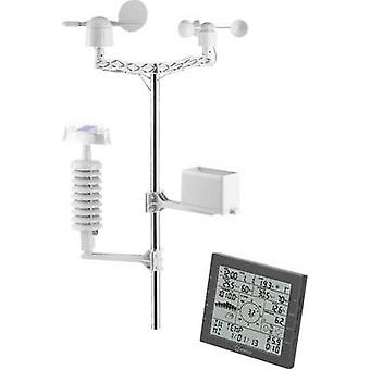Wireless digital weather station Renkforce WH2300 WH2315 Forecasts for 12 to 24 hours
