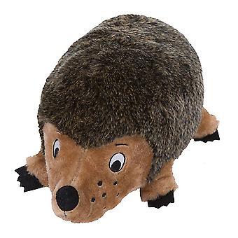 Passiv Hound Huggable pindsvin ekstra store
