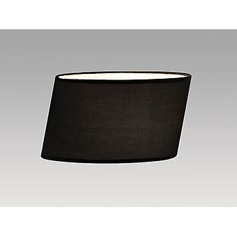 Schuller Black Shade. Flow Collection. (Lighting , Interior Lighting , Screens)