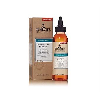 Dr. Miracle's Intensive Spot Serum 118ml