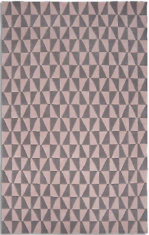 Geometric GEO 05  Rectangle Rugs Modern Rugs