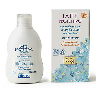 Argital Protective Milk For Babies (Enfant , Soin , Lotions pour le corps)