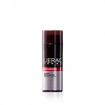 Lierac Anti-Rides Repair Energizing Moisture Fluid 50 ml