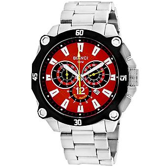 Roberto Bianci Men's Enzo Watch