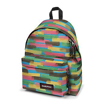 Eastpak Padded Pak'r Backpack - Strong Marker