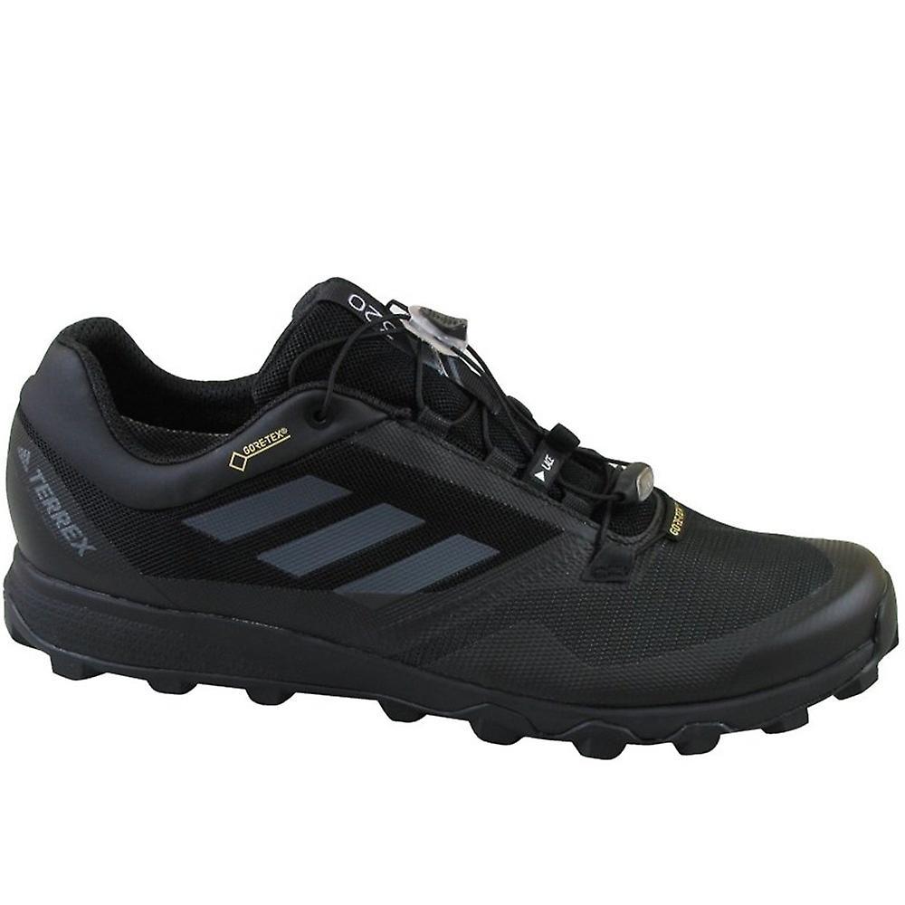 Universale di scarpe Adidas Terrex Trailmaker Gtx BB0721 BB0721 BB0721 | Ogni articolo descritto è disponibile  | Sig/Sig Ra Scarpa  d9c040