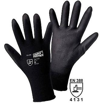 worky 1151 Size (gloves): 10, XL