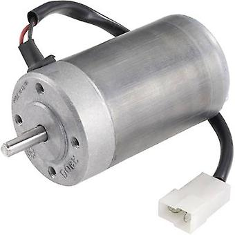 DC motor DOGA DO16241012B00/3008 12 V 7.5 A 0.18 N