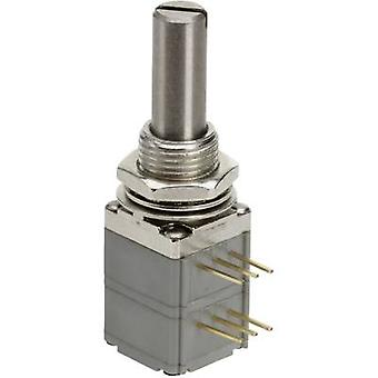 TT Electronics AB 4113901775 Rotary Potentiometer