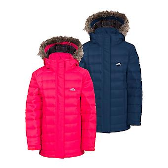 Trespass Girls Erma Parka