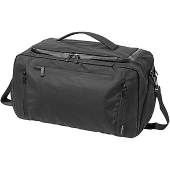 Marksman Deluxe Duffel With Tablet Pocket