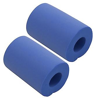 Aqua produkter 3009A PVA børste skum for Pool Cleaners