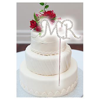 Cotillons, décoration de gâteaux de marié