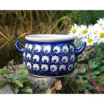Consommé Cup, 350 ml, 7 cm, Trad. 80, 2. W., BSN 23351