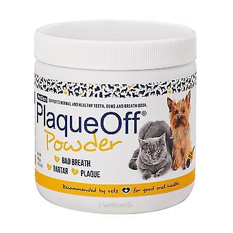 Proden Plaqueoff Animal für Hunde 420 g für Hund und Katze