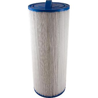 Filbur FC-3073 25 Sq. Ft. Filter Cartridge