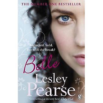 Belle door Lesley Pearse