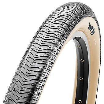 Maxxis bike of tyres DTH skin wall / / all sizes