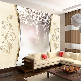 Wallpaper - Stardust