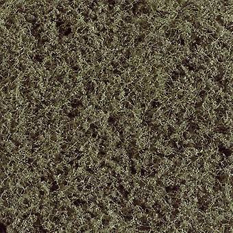 Lövverk Woodland Scenics WFC138 Conifer grön