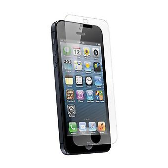 Stuff Certified ® Tempered Glass Screen Protector iPhone 5 Movies