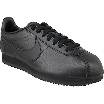 Nike Cortez Classic Leather 749571-002 Mens sneakers