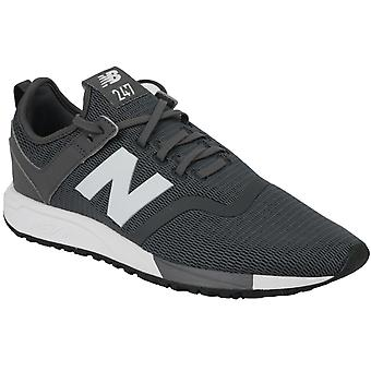 New Balance  MRL247D1 Mens sneakers