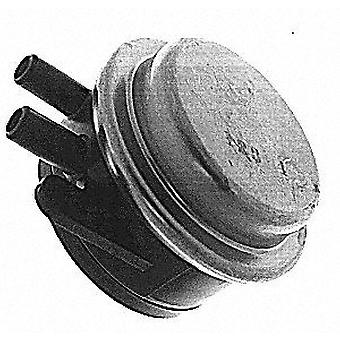 Standard Motor Products CP224 Canister Purge Solenoid