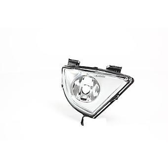 Lampe de brouillard côté conducteur droit pour Ford FIESTA mk5 2002-2005