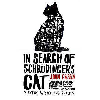 In Search of Schrodinger's Cat (Updated Edition) by John Gribbin - 97