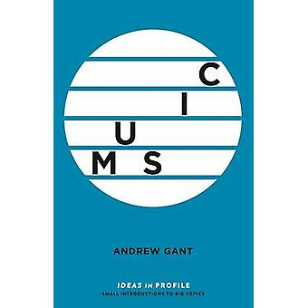 Music - Ideas in Profile by Andrew Gant - 9781781256428 Book