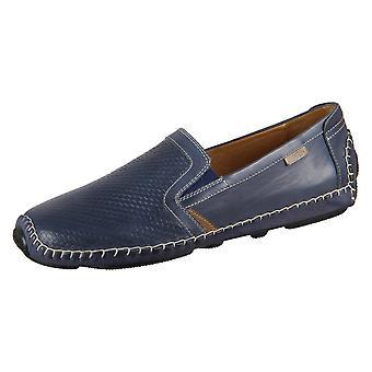 Pikolinos Jerez 09Z3178   men shoes