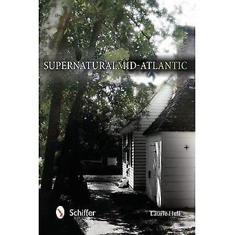 Supernatural médio-Atlantique