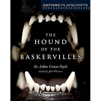 Nelson Thornes Dramascripts Hound of the Baskervilles