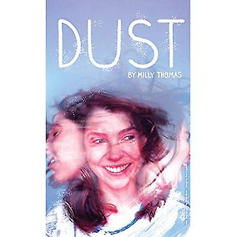 Dust & A First World Problem:�Two Plays