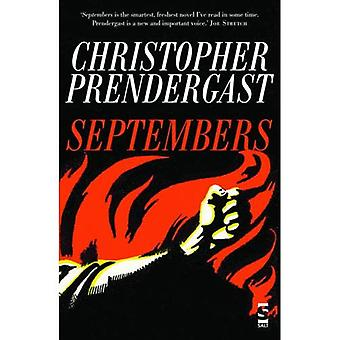 Septembers