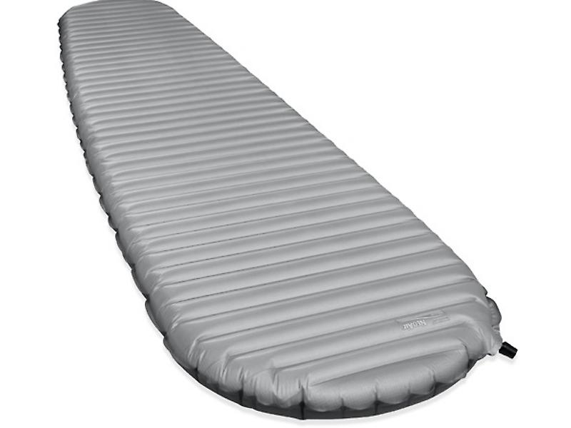 Thermarest NeoAir XTherm Camping Mat