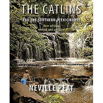 The Catlins and the Southern Scenic Route