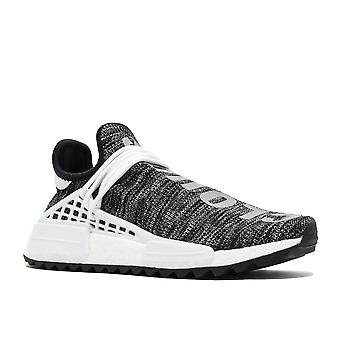 Pw Human Race Nmd Tr 'Pharrell' - Ac7359 - Shoes