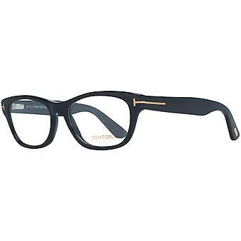Tom Ford Optical Frame FT5425 001 53