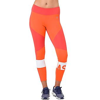 ASICS Colour Block 2 Women's Cropped Tights - SS19