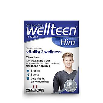 Vitabiotics-wellteen-him
