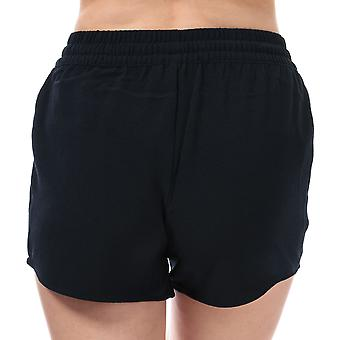 Womens Only Turner Shorts In Night Sky