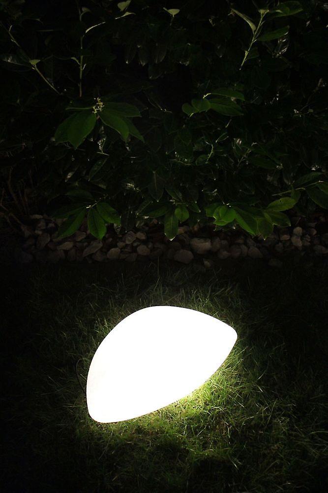 Vibrant stone GlowStone 60 x 40 x 18 cm 10615