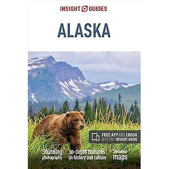 Alaska by Elizabeth Linhart Veneman - 9781780059242 Book