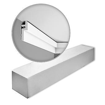 Crown mouldings Orac Decor C394-box