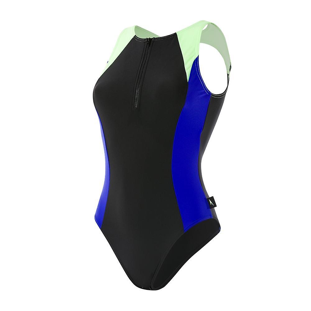 Speedo Hydrasuit Swimwear For Girls