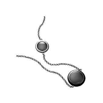 DKNY Women´s Necklace (NJ1549)