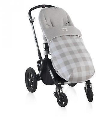 Cambrass Universal Ocean Saddle Bag (Babies and Children , Walk)