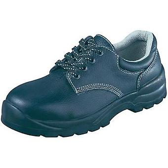 Safety shoes S3 Size: 41 Black Honeywell COMFORT 6200615 1 pair